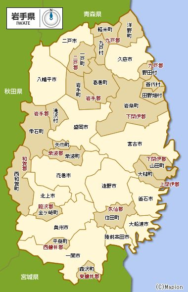 岩手県地図.gif