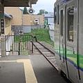 IMG_9878.jpg