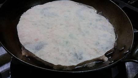 厚呷A月亮蝦餅7.jpg