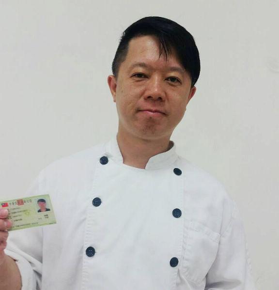 2015.5.2林O