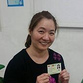 2015.5.2陳素秀1