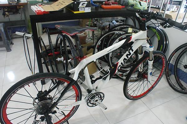 DSC01658