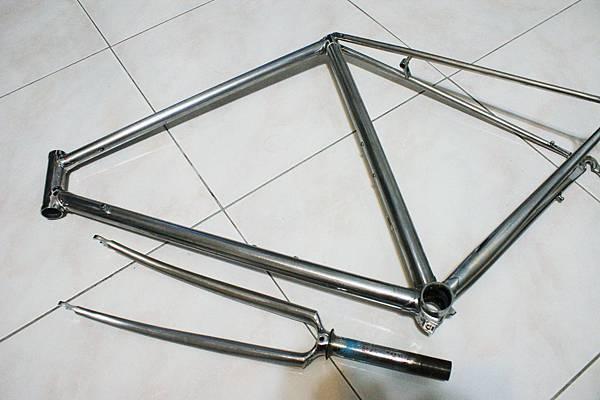 DSC01918