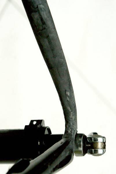 DSC01206