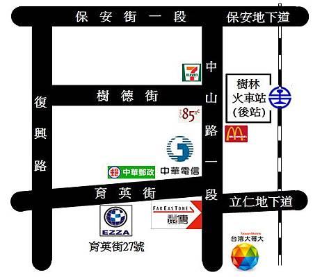 樹林站地圖.jpg