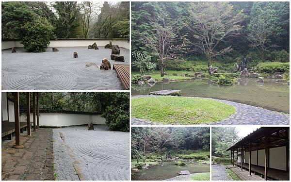 2011-11-24.jpg