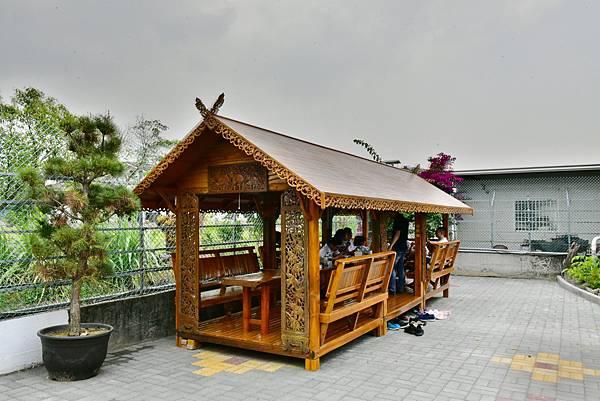屏東露營 032.jpg