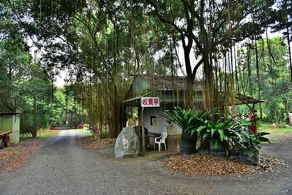 屏東露營 122.jpg