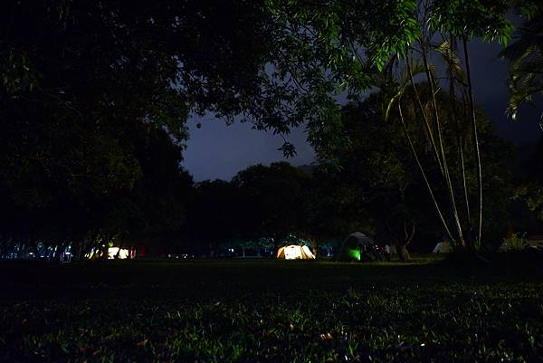 屏東露營 394.jpg