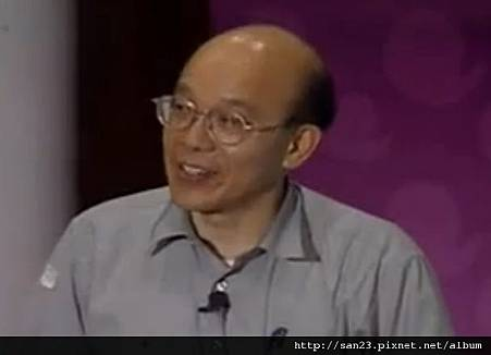 李嗣涔教授3.jpg
