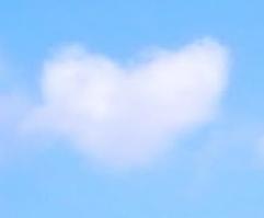 愛心雲.jpg