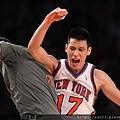 Jeremy Lin 49