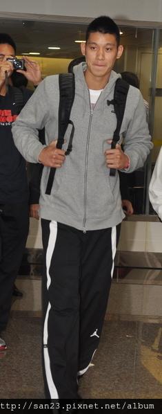 2012-08-04 桃園機場2