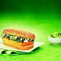 Max Hamburgers 1