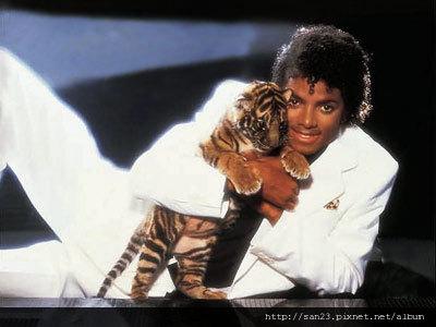 michael_jackson-tiger