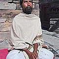 Sunyogi_Umashankar