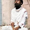 swamiumasankar