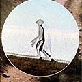 嘉明湖有外星人?