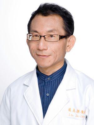 林杰樑醫師 2