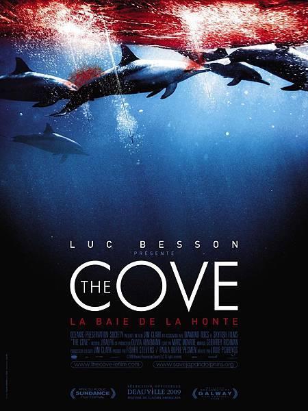the cove 1.jpg