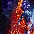 雙生火焰 2