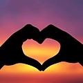 Hands-Love-Sunset.jpg