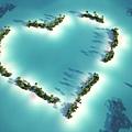Heart-Islands.jpg