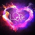 heart-love-flame.jpg
