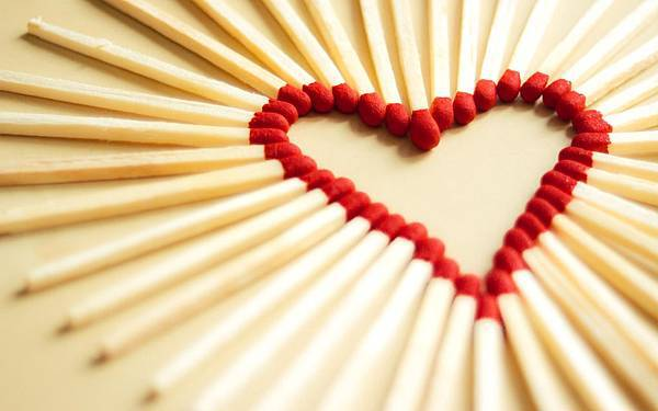 Heart-Matchsticks.jpg