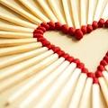 Heart-Matchsticks.jpg