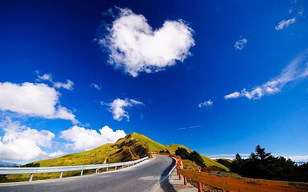 Love-Cloud-Mountain.jpg