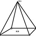 圖6 金字塔狀平衡.jpg