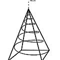 圖7 意識的螺旋.jpg