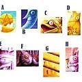 你會選什麼樣的童書給孩子看呢