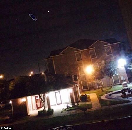 Houston UFO 2014-8 2.jpg