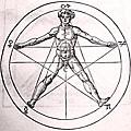 正五芒星象征精神统驭物质,也就是人类扬升得道的过程.jpg