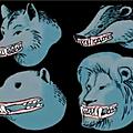牙齒1.jpg