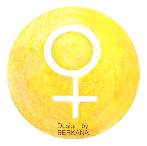 金星 Venus.jpg