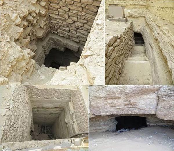 通往阿加森地下隧道網路的出入口.jpg
