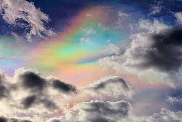 德國和瑞士的天空在上週末也出現了非常美麗的雲彩2.jpg