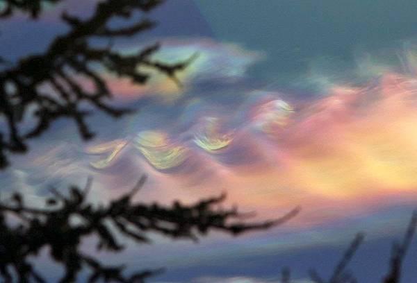 德國和瑞士的天空在上週末也出現了非常美麗的雲彩3.jpg