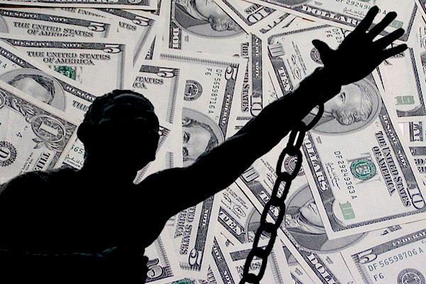 陰謀集團創造金錢的目的是要奴役人類.jpg
