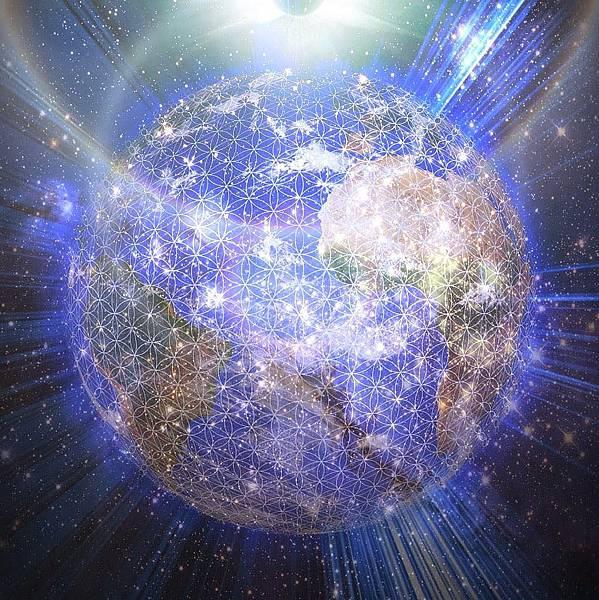 聖光可以鞏固地球光網格.jpg