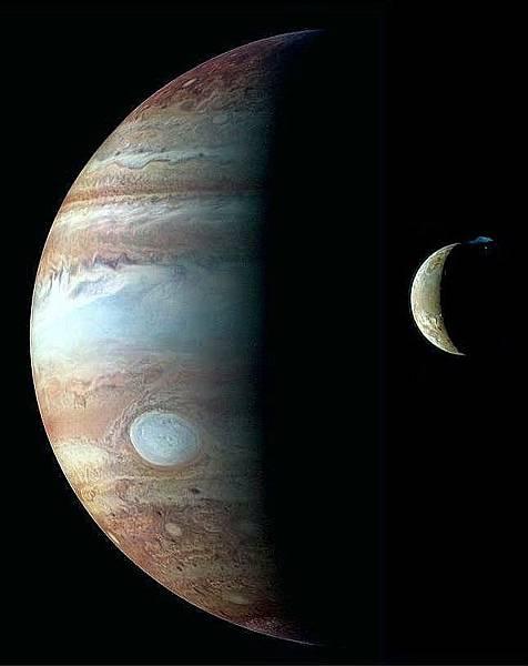 木星的大紅斑.jpg