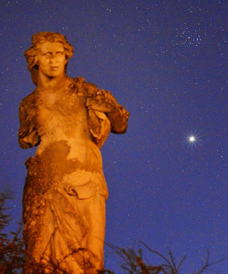金星凌近昴宿星團.jpg