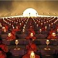 冥想可以改變世界1