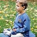 冥想可以改變世界2