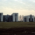 歐洲核子研究組織的大樓.jpg