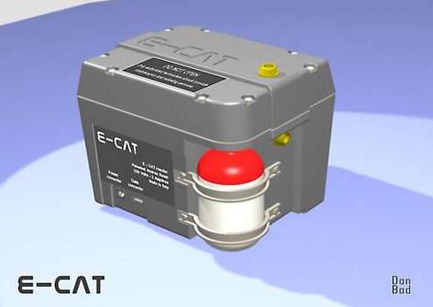 圖1 E-CAT.jpg