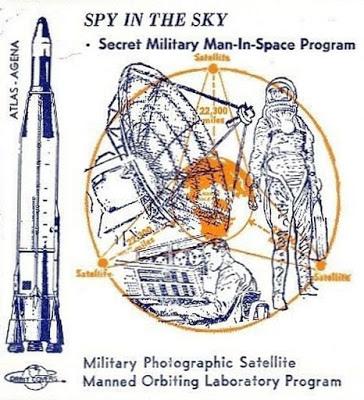 月下空間中最需要一提的是美國空軍預定要送上太空的載人繞地實驗室.jpg